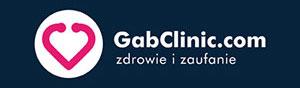 Gabclinic
