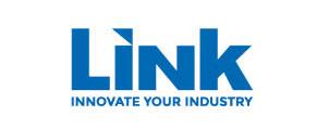 Link-Tools