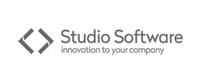 Studio Software