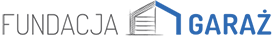 Fundacja Garaż