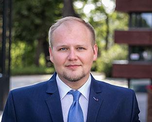 Julian Wypasek