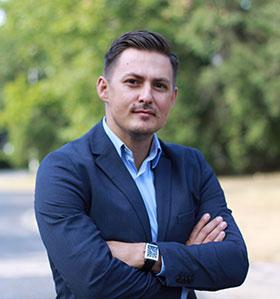 Michał Gajowczyk
