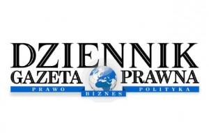 dziennik-gazeta-prawna-1