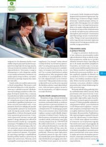 201710 - Carpooling - artykuł Julian3