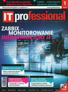 IT Pro - Usługi IT dla bankowości 00