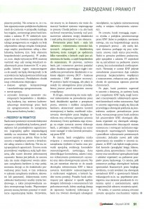 IT Pro - Usługi IT dla bankowości 02