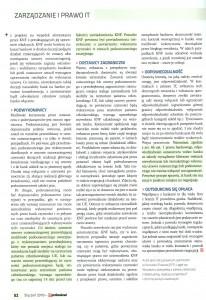IT Pro - Usługi IT dla bankowości 03