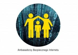 ABI_logo_zolte