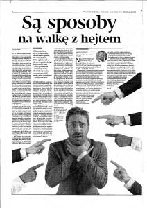 Artykuł Gazeta Prawna BF_18.07.2016