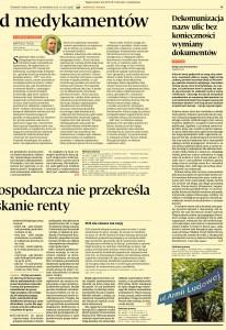 dgp_2016_09_19_prawo_na_co_dzien-page-003