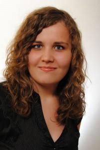 E.Kuczyńska - foto