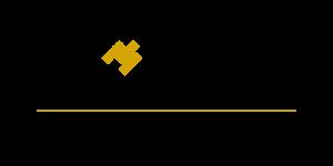 akademia_MF_logo