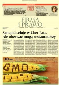 20180515_DGP_uber eats_kometarz Bartosz Fogel-page-001