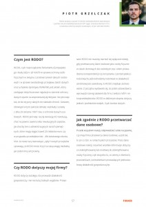 RODO_Firmer-page-001