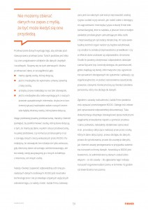 RODO_Firmer-page-003