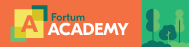 fortumacademy