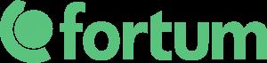 logo-fortum